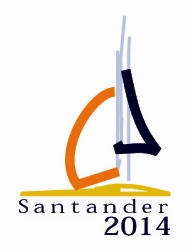 Santander 2014 ISAF World Championship - Test Event
