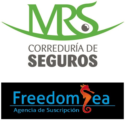Trofeo MRS - FREEDOM SEA